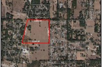 50.92 Acres on SR 200A