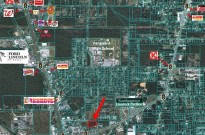 NW 1st ST – 1.88 Acres
