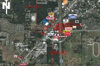 .51 Acre Commercial Lot