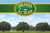 Irish Acres