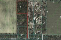5.8 Acres on Falcon Ave