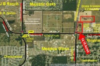 14.16 Acres – Commercial